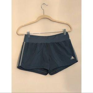 ☔️WEEK SALE ☔️ Women's Adidas Climacool shorts